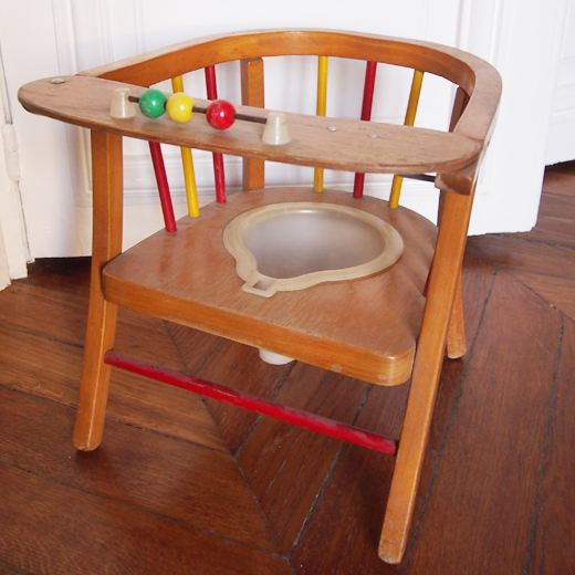 vintage vintage vintage. Black Bedroom Furniture Sets. Home Design Ideas