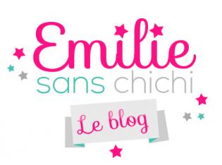 Emilie_sans_chichi4-315x234