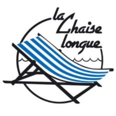 logo chaise longue