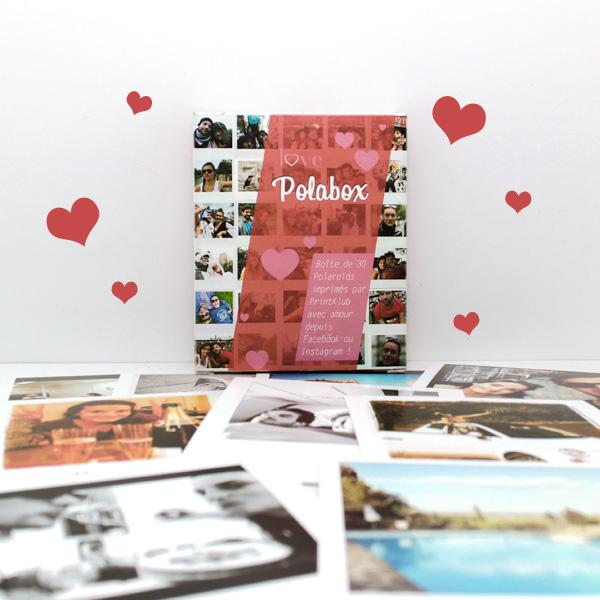 polabox-valentine-copie