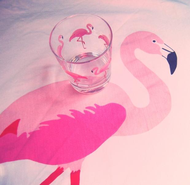 pink-flamingo-ikea-4