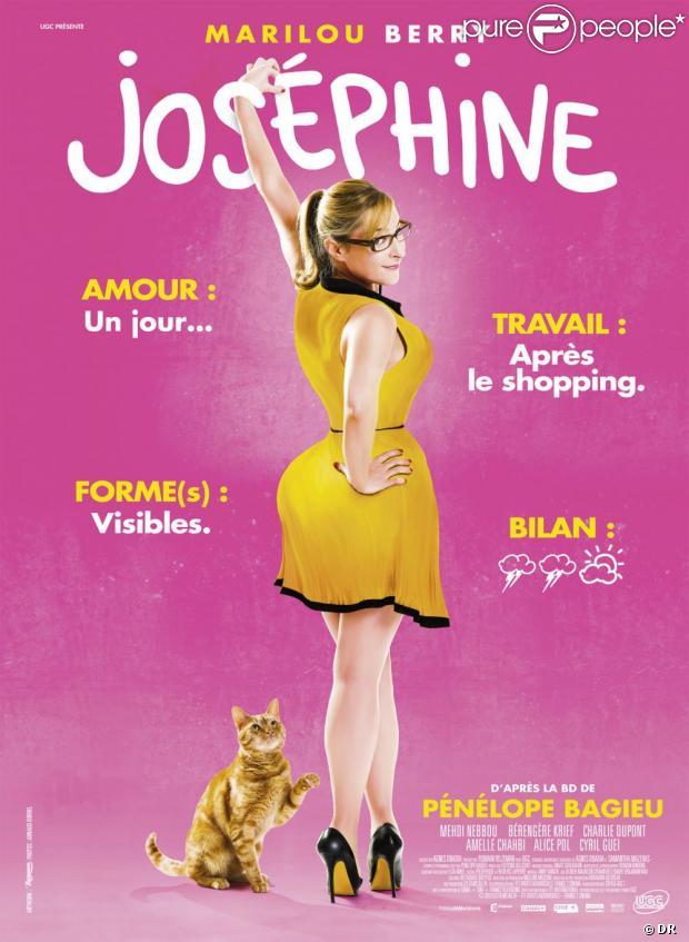 1115511-l-affiche-du-film-josephine-en-salles-620x0-2