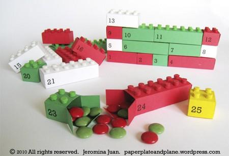 calendrier-avent-lego-DIY2