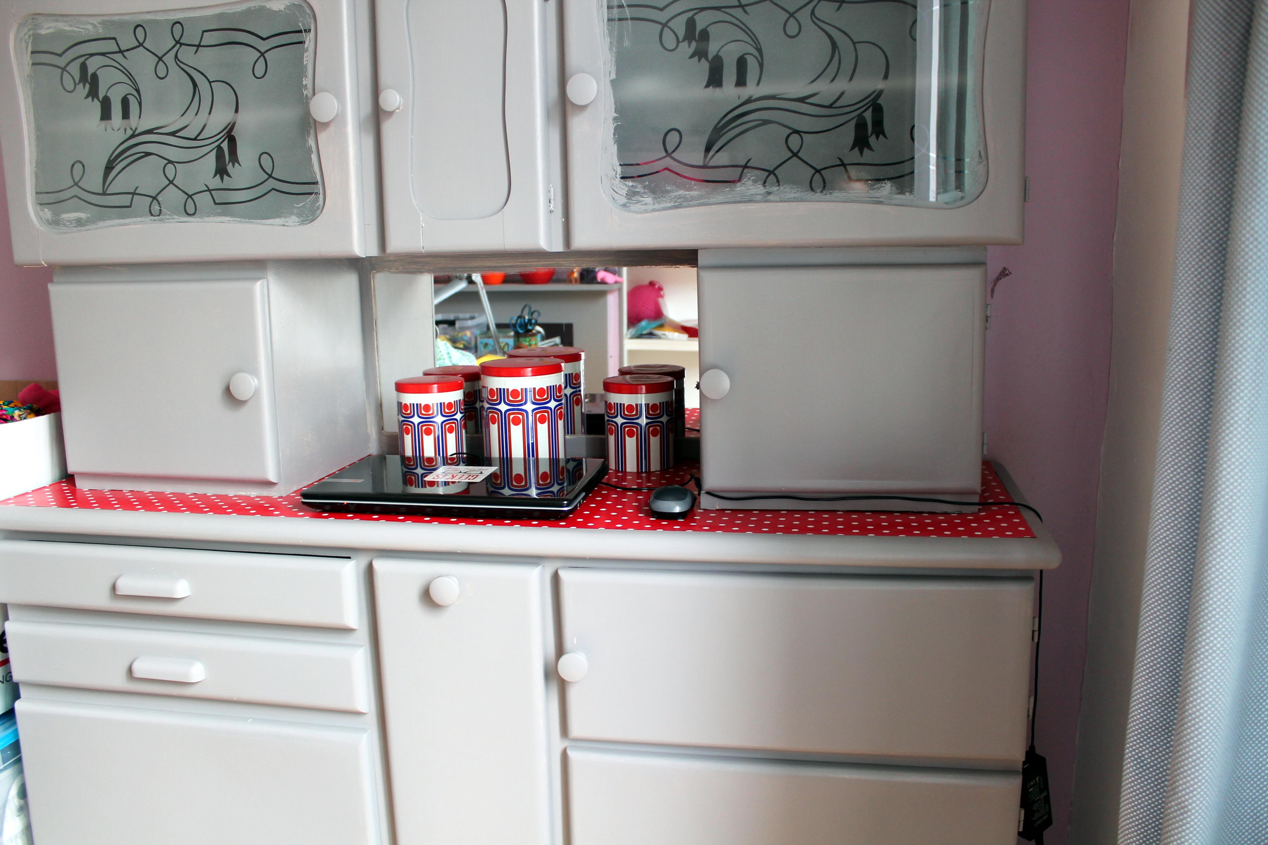jeux de maison a ranger top cool faites un joli rangement de serviettes avec des botes de. Black Bedroom Furniture Sets. Home Design Ideas