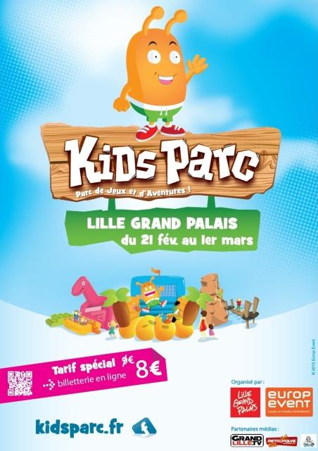 kids_parc2015